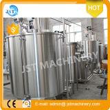 Automatische 3 in-1 Machine für Filling Juice
