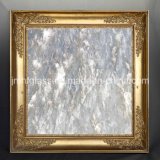 Зеркало сбор винограда пасмурного Antique картины стеклянное (A008) продает кухню оптом Splashback