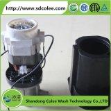電気世帯の高圧の洗濯機