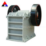 THIS Approved EP Series Jaw Crusher