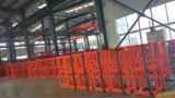 Sc200 gru della costruzione da 1000 chilogrammi con il prezzo di fabbrica