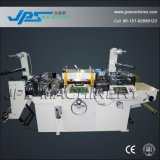 자동적인 Roll Film, Foam, Sticker Label Die Cutting Machine 또는 Die Cutter (JPS-320A)