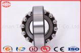 Высокопроизводительная Hybrid / Полный керамический подшипник Радиальные сферические подшипники (1222)