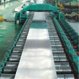Strato dell'alluminio 6063 per la costruzione di nave