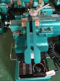 손 개머리판쇠 철사 용접 기계 (UN-1)