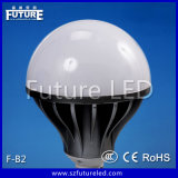 5With7With9With12With15W CE RoHS CCC Approved СИД Bulb Lamp/Light (SMD5630)