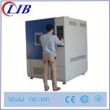 ASTM D1149 Standard-Ozon-Klimaraum