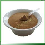 Hochwertiges Calcium Lignosulfonate CAS#8061-52-7 mit Reasonable Price auf Selling