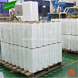 23my Clear Casting LLDPE Stretch Film Pallet Stretch Film