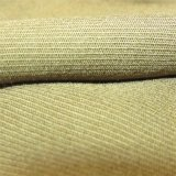 Tissu de foret de rayonne de chemise fait par la machine de textile
