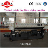 세륨 기준 3-25mm 간격 유리제 기계 가격 또는 유리 테두리 기계