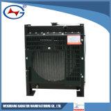 3tnv82A: Wasser-Kühler für Yanmer Generator-Set