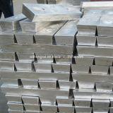 마그네슘 합금 희생적인 양극 3D2