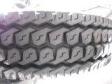 Produktions-Verkäufe mit LKW-Gummireifen 295/75r22.5
