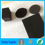 Активированный уголь сота для адсорбции сульфида клобука перегара