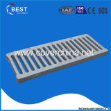 Griglia composita della pioggia di bassa potenza di FRP per il sistema a acqua dello scolo