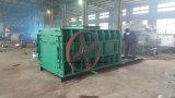 агрегатный гранит 2pg задавливая дробилку удара оборудования каменную/каменное оборудование грубого дробления от фабрики минируя оборудования