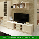 TV Cabinet in TV Stand