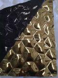 Het Blad AISI304 van het roestvrij staal