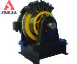 Máquinas de Tracción del Elevador (WYJ103-11)