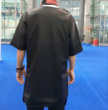極度の柔らかいX線の保護鉛ゴムの衣類