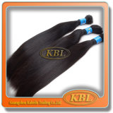 Brasilianisches Bulk Hair Expression Hair in Good Feeling