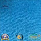 Tessuto cachi del poli cotone Premium della miscela