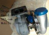 Turbocharger 13032478 del gas di scarico di Weichai per il caricatore di Foton Lovol