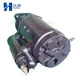 Il motore automatico 6CT del motore diesel di Cummins parte il motorino di avviamento 3415537