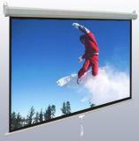 Beweglicher Projektor-Bildschirm-Projektor-Video-Projektor