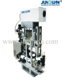 Macchina di piegatura automatica piena (entrambe le estremità) (JQ-3)