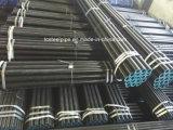 Труба API 5L ASTM X65/Psl2 безшовная стальная