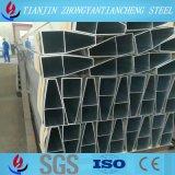 Extrusion en aluminium Porfile/profils en aluminium d'extrusion dans le profil en aluminium