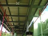 Explosionssichere LED-Tankstelle-Leuchte (Hz-JYZ160W)