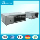 Chinesisches Luft-Kühlvorrichtung-wassergekühltes Paket-Gerät