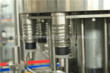 Máquina de rellenar del agua mineral de la nueva tecnología