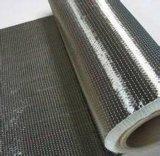 Tela incombustible de la fibra del carbón