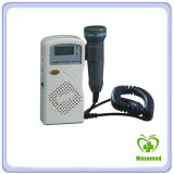 Monitor Doppler Fetal do paciente hospitalizado My-C021