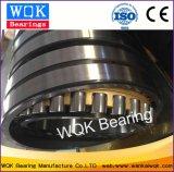 Wqk que carrega o rolamento de rolo esférico 23060 MB/W33 da gaiola 23060 de bronze