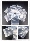 Ht-0570 Hiprove Marken-Tablette-zugeführter Beutel
