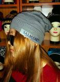 2016 exportações Europa e nós chapéu de confeção de malhas do Beanie do chapéu