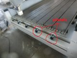 Stone Engraving (XE6090/9018/1224/1325)のためのCNC Router Machine