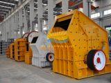 Preiswerte Preis-Prallmühle, Steinausschnitt-Maschine, Prallmühle-Maschine