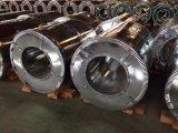 柔らかい気性のChromatedのUnoiledプロセスGIは鋼鉄コイルに電流を通した
