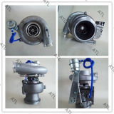 Hx55W-E9871m/H19j11d Turbolader für Cummins 3593597 4024963