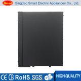 mini réfrigérateur d'absorption du gaz 40L silencieux