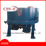 Máquina de la arena de la mezcla en China S114c