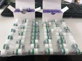Chemische Peptides 98% PT141/PT-141 /Bremelanotide voor Laboratorium Reseach