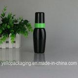 косметика бутылки пластичной бутылки 50ml косметическая упаковывая для пены