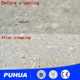 Beweegbare Concrete het Vernietigen van het Schot van de Vloer Machine
